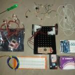 arduino-robotics-kit
