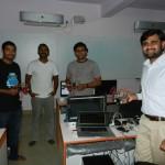 arduino-robotics-workshop-1