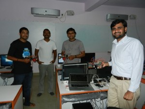 arduino-robotics-workshop-1