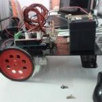 arduino-robotics