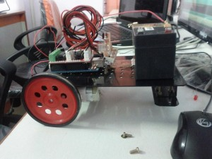 arduino-robotics-workshop-2