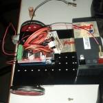arduino-robotics-workshop-3
