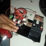 arduino-robotics-workshop-4