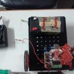 arduino-robotics-workshop-5