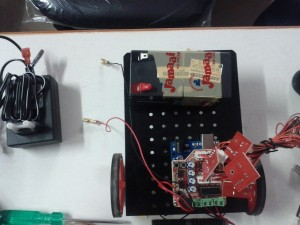 arduino-robotics-workshop-5